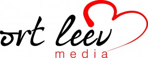 logo_ortleev